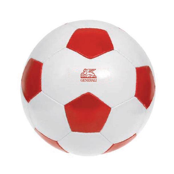Fußball Generali