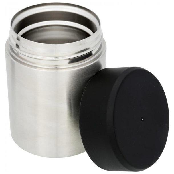 Isolierbehälter Kupfer Vakuum
