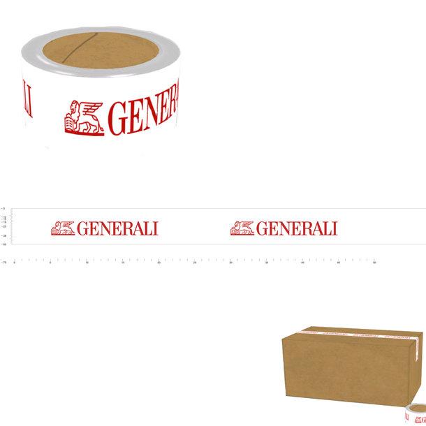 Packband Generali