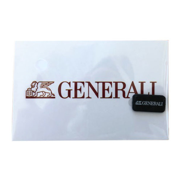 Generali Webcam Cover